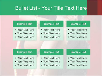0000061123 PowerPoint Template - Slide 56