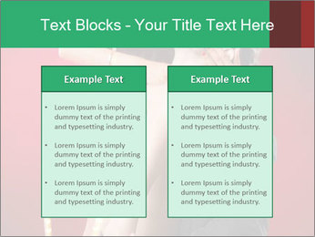 0000061123 PowerPoint Templates - Slide 57