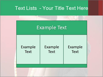 0000061123 PowerPoint Templates - Slide 59