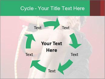 0000061123 PowerPoint Template - Slide 62