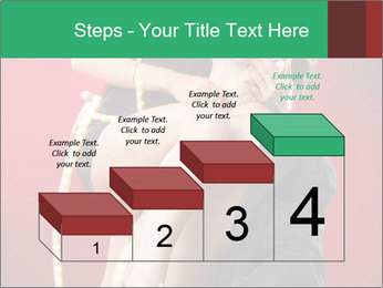 0000061123 PowerPoint Template - Slide 64