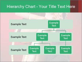 0000061123 PowerPoint Template - Slide 67