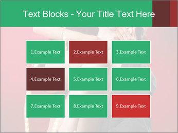 0000061123 PowerPoint Template - Slide 68