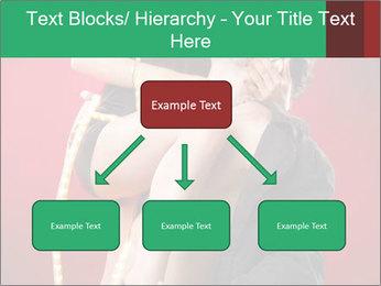 0000061123 PowerPoint Template - Slide 69