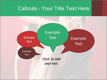 0000061123 PowerPoint Template - Slide 73