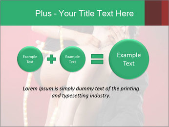 0000061123 PowerPoint Template - Slide 75