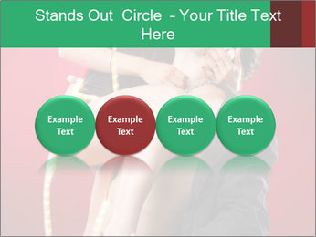 0000061123 PowerPoint Template - Slide 76