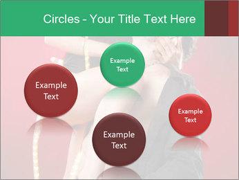 0000061123 PowerPoint Template - Slide 77