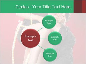 0000061123 PowerPoint Template - Slide 79