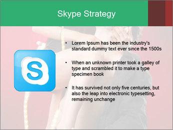 0000061123 PowerPoint Template - Slide 8