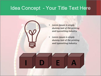 0000061123 PowerPoint Templates - Slide 80