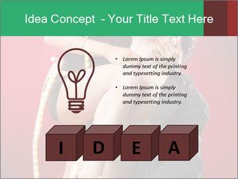0000061123 PowerPoint Template - Slide 80