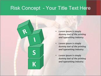 0000061123 PowerPoint Template - Slide 81