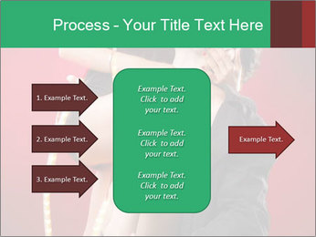 0000061123 PowerPoint Template - Slide 85