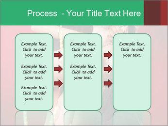 0000061123 PowerPoint Template - Slide 86