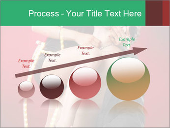 0000061123 PowerPoint Templates - Slide 87