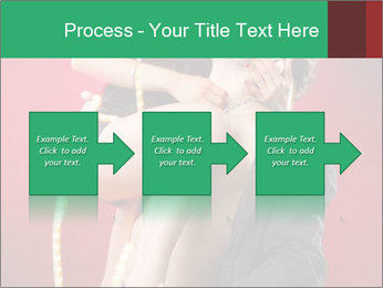 0000061123 PowerPoint Templates - Slide 88