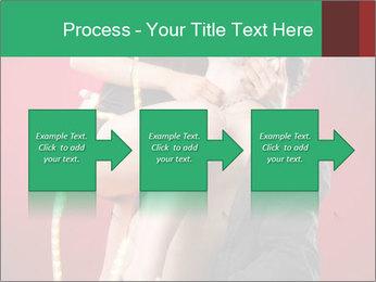 0000061123 PowerPoint Template - Slide 88
