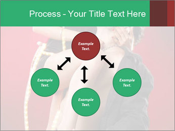 0000061123 PowerPoint Templates - Slide 91