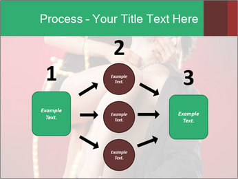 0000061123 PowerPoint Templates - Slide 92