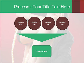 0000061123 PowerPoint Templates - Slide 93