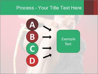 0000061123 PowerPoint Template - Slide 94