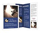 0000061124 Brochure Templates