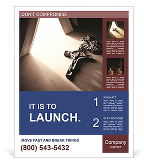 0000061124 Poster Template
