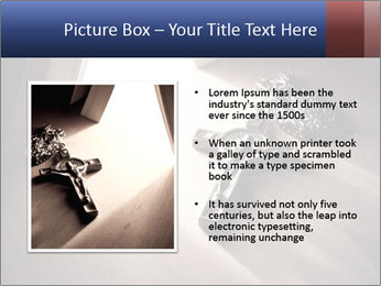 0000061124 PowerPoint Template - Slide 13