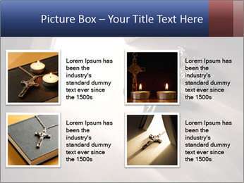 0000061124 PowerPoint Templates - Slide 14