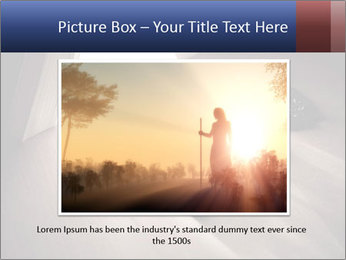 0000061124 PowerPoint Template - Slide 15