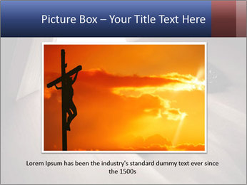 0000061124 PowerPoint Template - Slide 16