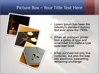 0000061124 PowerPoint Template - Slide 17