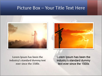 0000061124 PowerPoint Template - Slide 18