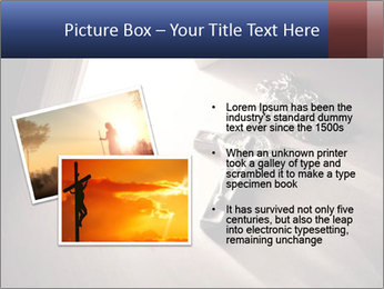 0000061124 PowerPoint Template - Slide 20