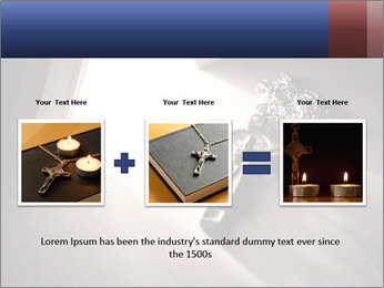 0000061124 PowerPoint Template - Slide 22