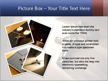 0000061124 PowerPoint Template - Slide 23