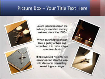 0000061124 PowerPoint Template - Slide 24