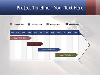 0000061124 PowerPoint Template - Slide 25