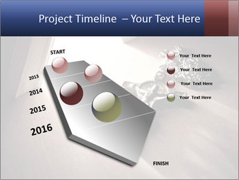 0000061124 PowerPoint Template - Slide 26