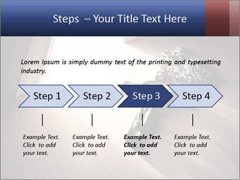 0000061124 PowerPoint Templates - Slide 4