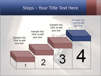 0000061124 PowerPoint Templates - Slide 64