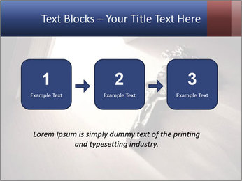 0000061124 PowerPoint Template - Slide 71
