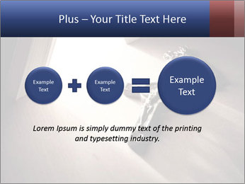 0000061124 PowerPoint Template - Slide 75