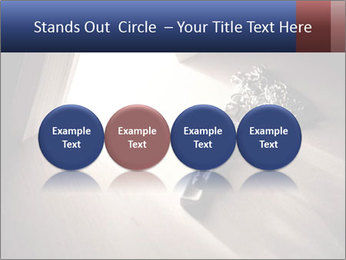 0000061124 PowerPoint Templates - Slide 76