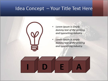 0000061124 PowerPoint Template - Slide 80
