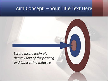 0000061124 PowerPoint Template - Slide 83