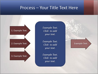 0000061124 PowerPoint Template - Slide 85