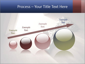 0000061124 PowerPoint Template - Slide 87