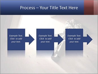 0000061124 PowerPoint Template - Slide 88